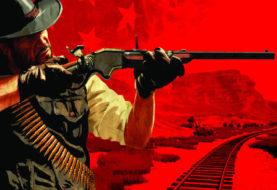 Red Dead Redemption - Wenn Zahlen für sich sprechen