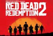Red Dead Redemption 2 - UK Store listet Erscheinungstermin