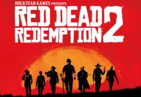 Red Dead Redemption 2 - Bekommt Battle Royal Modus?