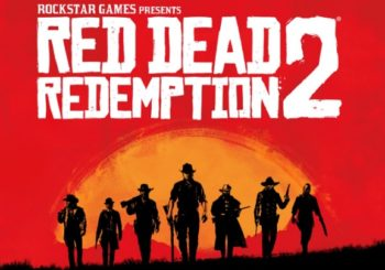 Red Dead Redemption 2 - UK Store listet Erscheinungstermin