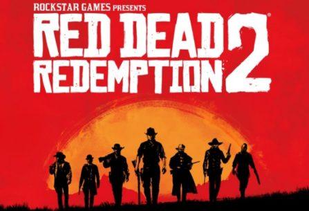 Review: Red Dead Redemption 2 - Sattelt die Pferde, wir reiten wieder!