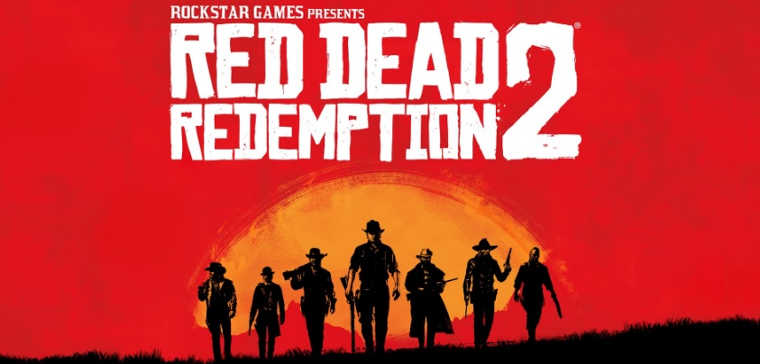 Red Dead Redemption 2 Xbox One – 2K Games macht es offiziell