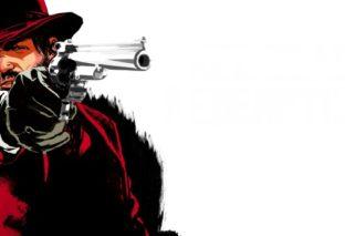 Red Dead Redemption 2 Glitch deutet auf Remastered Version des ersten Teils hin