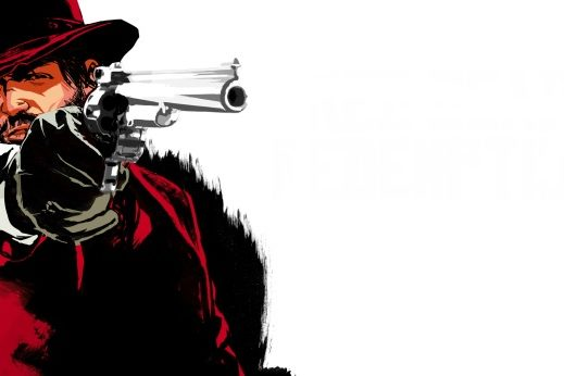 Take Two plant weiteres Red Dead Redemption