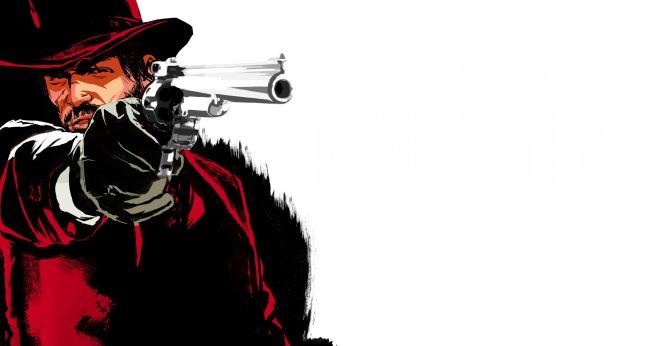 Rockstar – Bahnt sich eine Entwicklung von Red Dead Redemption an?