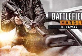 """Battlefield Hardline - Macht euch bereit für das neue DLC """"Gateway""""!"""