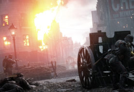 Battlefield 1 - DICE stellen fünf Kampagnen-Missionen im Video vor