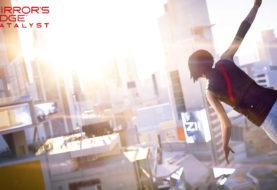 Mirror´s Edge Catalyst - Neues Gameplay gesichtet und Termin der Beta bekannt