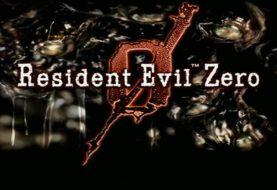 Resident Evil 0 - Der Termin steht endlich fest