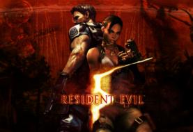 Resident Evil 5 - Release für Xbox One steht fest