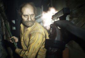 Resident Evil 7 - Bereits 2,5 Millionen verkaufte Exemplare zum Launch
