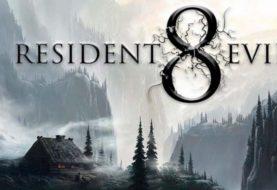 Resident Evil 8 Village Enthüllung noch diese Woche und erste Story Leaks