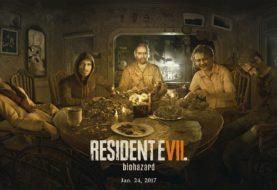 Resident Evil 7 - Entwicklungskosten wieder drin