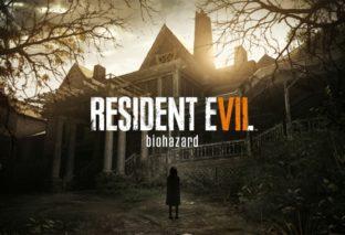 Resident Evil 7 - Zwei weitere Teaser-Trailer