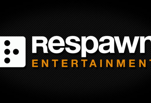 Respawn Entertainment - Stellenangebot deutet auf Titanfall 3 hin