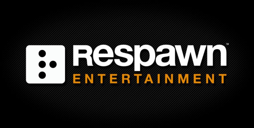 Respawn Entertainment – Nichts Neues auf der E3