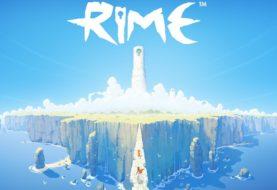 Rime - Entwickler äußert sich zur Spielzeit