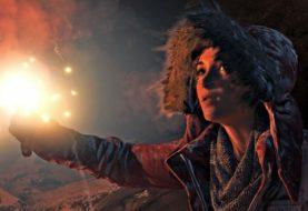 Tomb Raider - Ein neuer Teil ist in Entwicklung