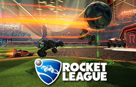 Review: Rocket League - Spaß ist garantiert!
