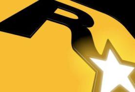 Rockstar - Werkelt an mehreren Projekten