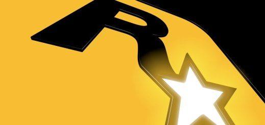 Rockstar hat NextGen-Titel in Arbeit