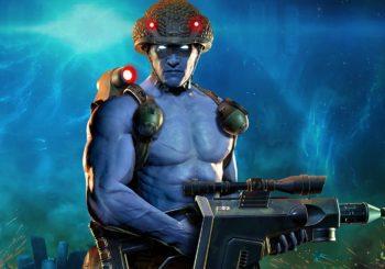 Rogue Trooper Redux - Erstes Gameplay der Pre-Beta