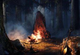 Rune: Ragnarok - Im Kampf gegen die Götter