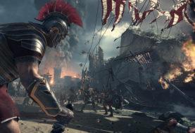 Crytek - Sind nicht 100% zufrieden mit Ryse: Son of Rome-Verkäufen
