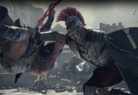Ryse: Legendary Edition kann ab sofort auf Xbox One heruntergeladen werden