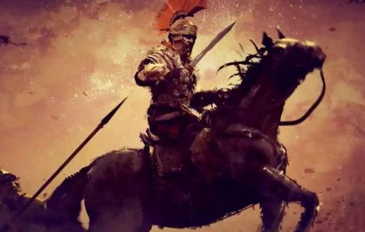 Ryse: Son of Rome - Wie gut ist es wirklich?