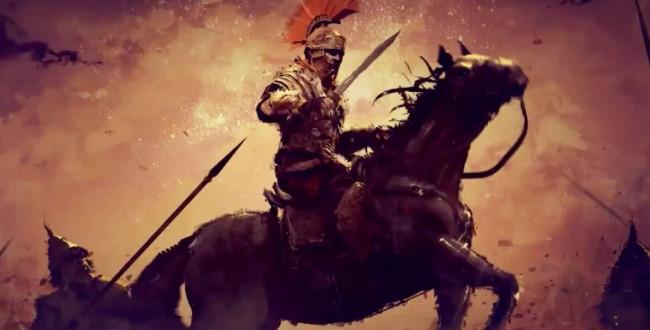 Ryse: Son of Rome – Wie gut ist es wirklich?