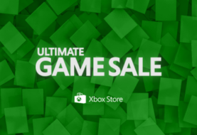 Xbox One - Microsoft startet mit dem Ultimate Summer Sale 2017 durch