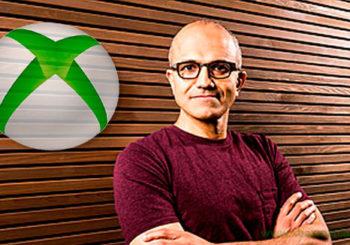 Xbox One X - Microsoft will weiter in die eigenen Gaming-Sparte investieren