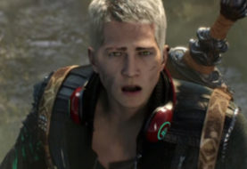 E3: Scalebound - Platinum Games neues Xbox One-Spiel