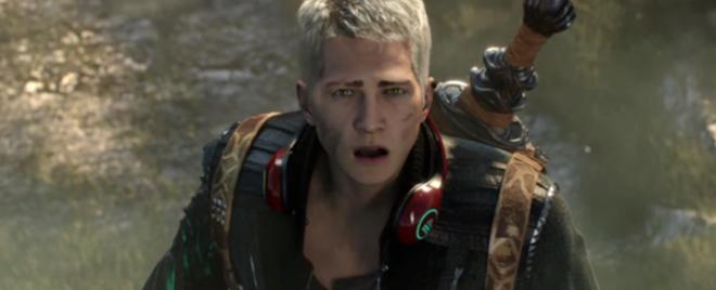 E3: Scalebound – Platinum Games neues Xbox One-Spiel