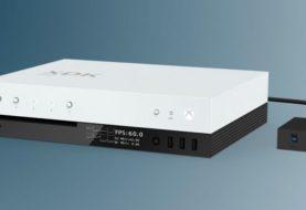 Project Scorpio - Die Xbox, die sich The Coalition immer gewünscht hat
