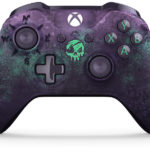 Sea of Thieves Limited Edition Xbox Wireless Controller