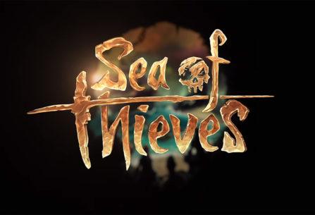 Review: Sea of Thieves – Wir stechen in See, wenn auch nur bedingt