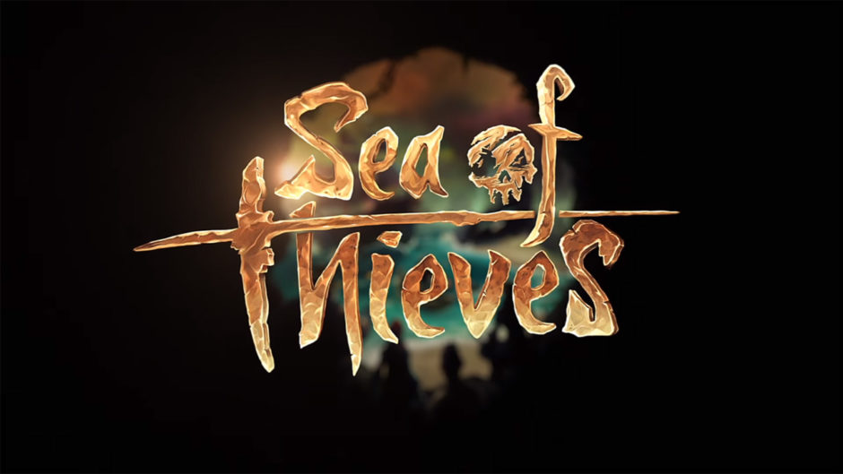 Sea of Thieves – Das sind die Patch Notes des neusten Patch 1.0.5