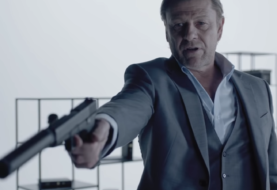 Hitman 2 - Neues Video zur Sean Bean-Mission