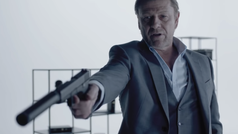 Hitman 2 – Neues Video zur Sean Bean-Mission