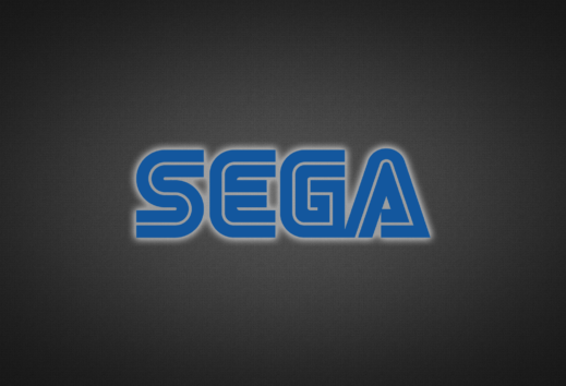 gamescom 2019 - SEGA enthüllt Line-Up inklusive AAA-Titel