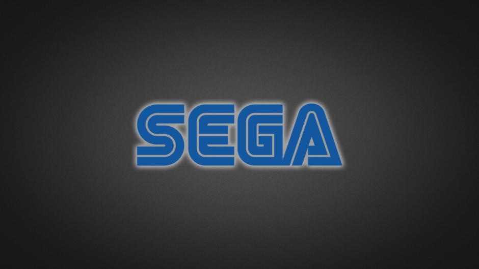 gamescom 2019 – SEGA enthüllt Line-Up inklusive AAA-Titel