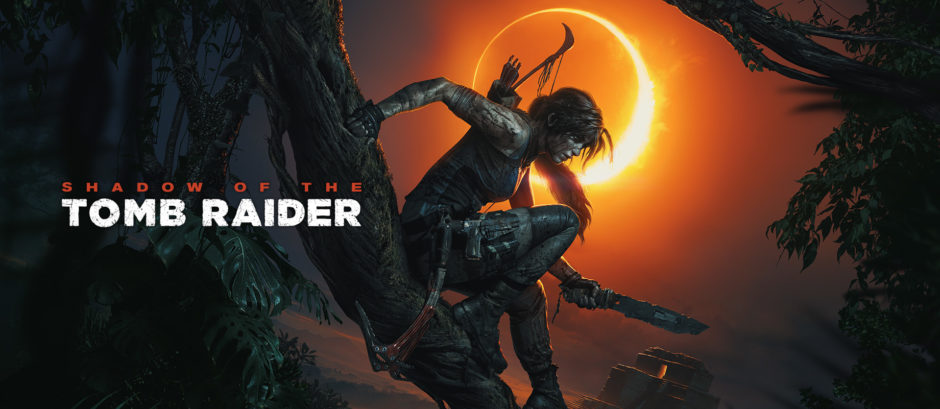 Shadow of the Tomb Raider – So viele Feinde
