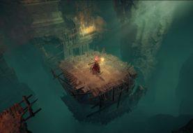Shadows: Awakening - Neues Action-RPG für 2018 angekündigt