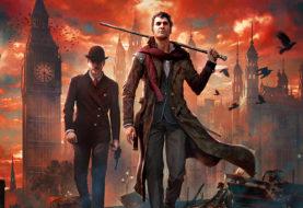 Sherlock Holmes: The Devil's Daughter - Neues Gameplay-Walktrough veröffentlicht