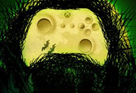 Xbox Game Pass - Dead Island: Riptide DE, Outlast & mehr ersuchen euch zu Halloween