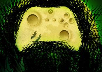 Xbox One - Microsoft kündigt Shocktober an