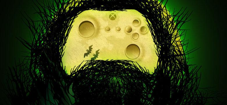 Xbox Game Pass – Dead Island: Riptide DE, Outlast & mehr ersuchen euch zu Halloween