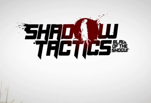 E3 2016: Erstes Gameplay zu Shadow Tactics: Blades of the Shogun